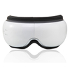 Magnetic Therapy Electric Vibration Eye Massager
