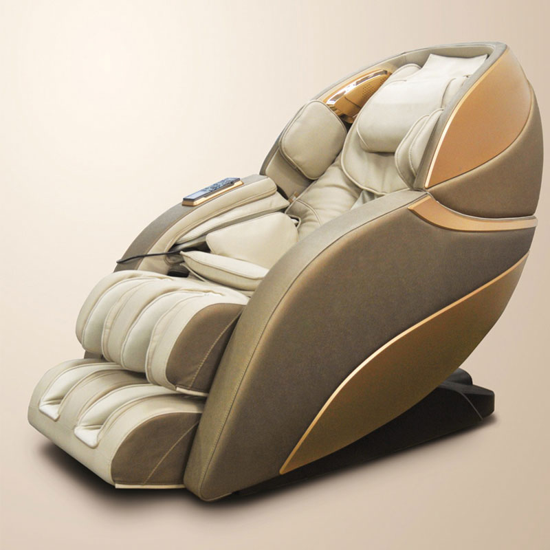 Health & Beauty Electric Massage Chairs