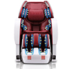 Super Deluxe 3D Massage Chair