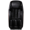 wholesale full body zero gravity massage chair with airbags shiatsu