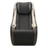 Best gift healthcare recliner massage chair office chair