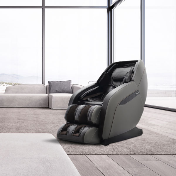 Recongnition for Massage Chair RT8760
