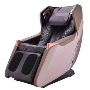 Body Cheap Portable Lazy Boy Recliner Massage Chair