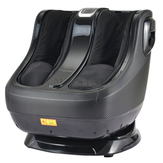 best electric shiatsu foot massager