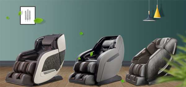 Zero Gravity Massage Chair Reviews