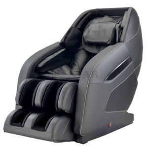 2020 Hot Sale full body 3d zero gravity massage chair